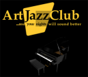 Art Jazz Club