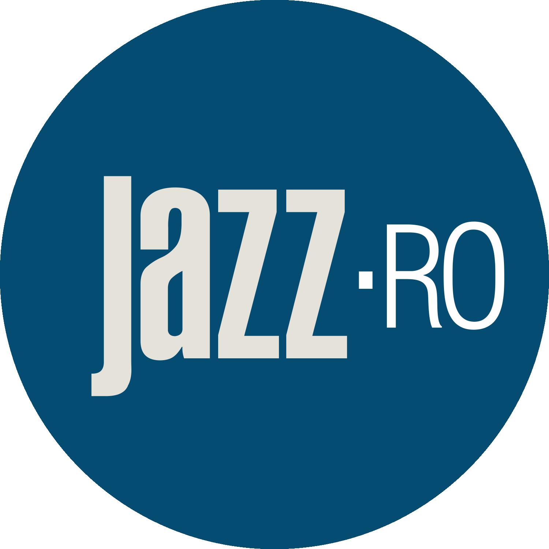 JAZZ.RO Blog