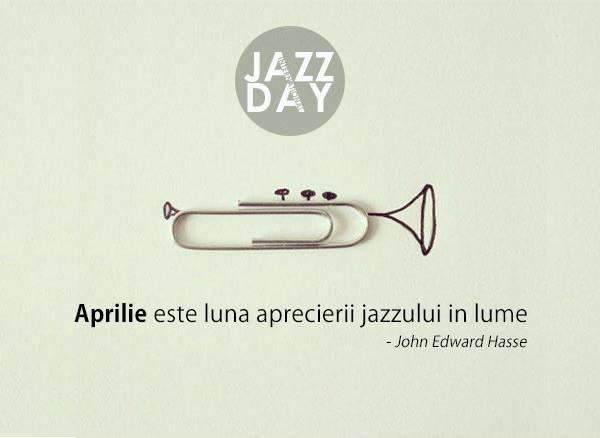 Jazz_App_Month